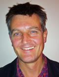 Doctor Jorg Ziergiebel