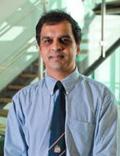 Dr Sandeep Kumar